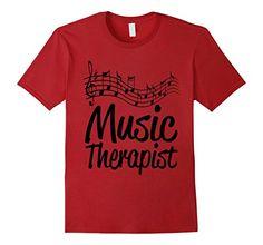 Mens Music Therapist Musical Notes Shirt 2XL Cranberry My... https://www.amazon.com/dp/B077V5XB71/ref=cm_sw_r_pi_dp_x_3OiiAbVSPVC6V