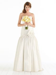 12 Best Wedding Dresses Images Wedding Dresses Bridal Dresses