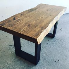 Dining Table, Woodworking, Rustic, Furniture, Design, Home Decor, Decorating, Country Primitive, Decor