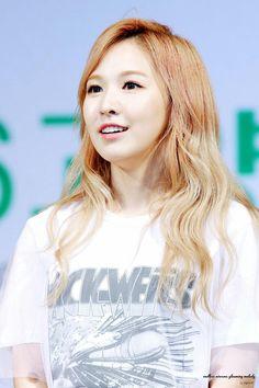 Red Velvet - Wendy (Wendy shon)