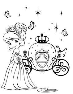 549 Best Coloring Pages Girls Images Coloring Pages Coloring