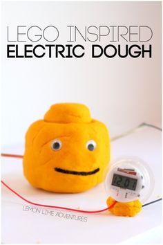 speech of demonstration making play dough Playdough (aka play-doh) is easy to make at home, and fun for kids of all ages here's how to make your own non-toxic toy with custom colors and.