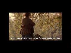 Il Divo - Por Ti Sere (Tradução) - YouTube