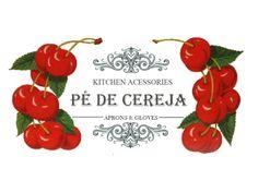 O Pé de Cereja é a tua nova imagem na cozinha, aflora-te com os teus cozinhados e espanta os teus convidados com o hit à la chef!
