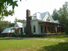 1000 Images About Bama I 39 M Coming Home On Pinterest