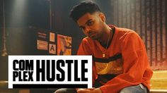 Meet Hip-Hop's Freshest Bengali Rapper Anik Khan Rapper Anik Khan talks about his latest project and how he came to embracing his Bangladesh culture in the streets of New York. Facebook: https://www.facebook.com/ComplexHustle/ YouTube: https://www.youtube.com/channel/UCVAWBDbI_scGDPB4kdz0e4Q Twitter: https://twitter.com/complexhustle Instagram: https://www.instagram.com/complexhustle/ Complex Hustle is a lifestyle channel for creators entrepreneurs and young professionals navigating the new…
