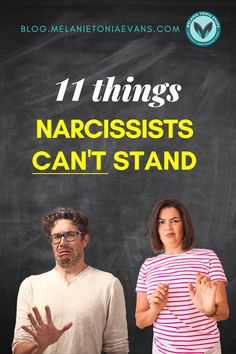 11 Things Narcissists Can't Stand (Makes Them Miserable) - I will take you on a fascinating journey in today's article regarding the 11 things that narcissi - Narcissistic People, Narcissistic Behavior, Narcissistic Abuse Recovery, Narcissistic Personality Disorder, Narcissistic Sociopath, Borderline Personality Disorder, Narcissistic Mother, Parenting Quotes, Co Parenting