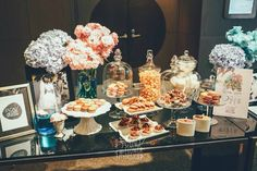 Ciao!wedding