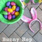 Bunny+Hop+ABC+Game