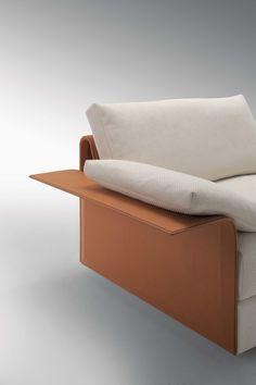 fendi soho sofa