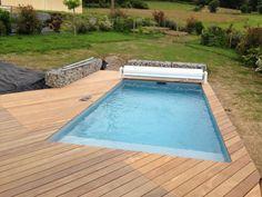 54 meilleures images du tableau piscines coques excel piscines contour pools et subway tiles. Black Bedroom Furniture Sets. Home Design Ideas