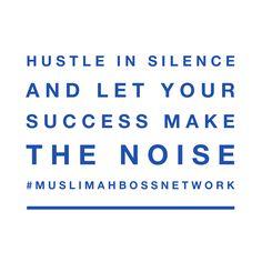 #muslimahbossnetwork #muslimahboss #muslimahentrepreneur #mompreneur #smallbiz #empresaria #women #womenbusinessowners #atlanta #quotes #instaquotes #inspiration #motivation #PositiveVibe #entrepreneur #entrepreneurlife #hustle #riseandgrind #WorkHard #musulmanaempresaria   #inspiracion #inspiration #quotes #instaquotes  #mompreneur  #mujer #womeninbusiness #mujerempresaria #grind #mygrind #dailygrind #business #Biz