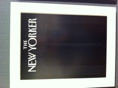 . The New Yorker, Museum, Art, Art Background, Kunst, Gcse Art, Museums