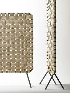 Alki-Zumitz-Contemporary-Screens-Design-Iratzoki-Lizaso-05