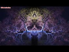 Ashtar Command ~ You are a spiritual being who came from other planets - YouTube