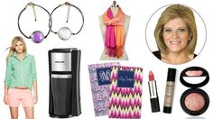 GMA Deals and Steals May 16, 2013 – Items $20 or Less