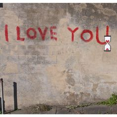 Banksy is a British graffiti artist, whose identity is unknown. His artistic graffiti paintings have been featured on streets, walls, and Banksy, Banksy Canvas Prints, Banksy Graffiti, Graffiti Artist, Art, Outdoor Art, Art Wallpaper
