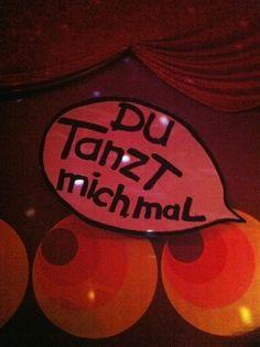 Tanz_mich_mal