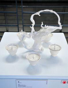 porcelaine-vivante6