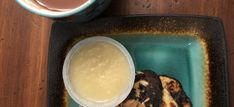 Whole30 Day three Making Ghee, Snow Today, Whole 30, Lunches And Dinners, Bougainvillea, Snacks, Eat, Butterflies, Desserts