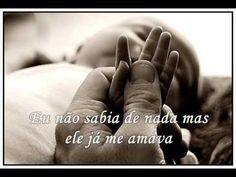 Dia dos pais (Meu Pai, meu amigo - Cristina Mel) por Carol Galiardi