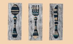 handmade gifts Wood Wall Art Decor, Wooden Painting, Wood Texture, Recycled Wood, Wood Pieces, Wood Paneling, Decorating Your Home, Natural Wood, Color Mixing
