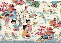 china doll quilt pattern - Google Search