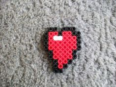 A Little Life by NicolesNightmares on Etsy, $0.25