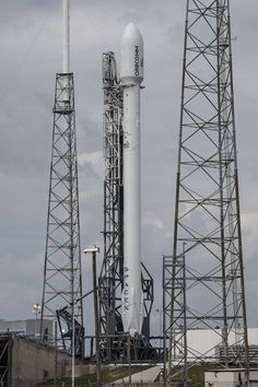 OG2 Launched After Delay: SpaceX Finally Launched Falcon 9 Rocket - http://ttj.pw/1uPTsk2 Commercial spaceflight company SpaceX decided to launch Falcon 9 rocket on Friday, June 20, 2014 at 6:08 pm ET. But due to some reason the company didn't launch Falcon 9 rocket yesterday. However, today on Saturday, SpaceX has successfully launched Falcon 9 rocket.  [Click on Image Or Source on Top to See Full News]