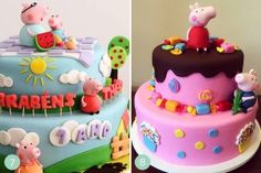 bolo-aniversario-peppa-pig-4