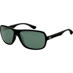 Sale on Ray-Ban RB4192 Active Lifestyle Polarized Sports Wear Sunglasses - Motorhelmets