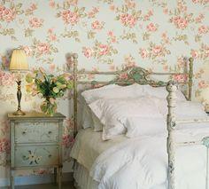 Imagem de flowers and vintage