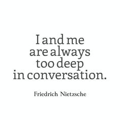 nietzsche quotes love your enemy best images on creative existentialism  solitude motivating i and me are