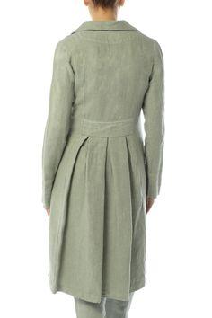 classic-linen-coat-verdigris-magic-zoom.jpg (1348×2026)