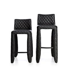 7 Ultra Moderne Lounge Sessel Designs Aus Holz Für Den Außenbereich | Möbel  | Pinterest