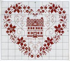 Joyeux Noel_Heart