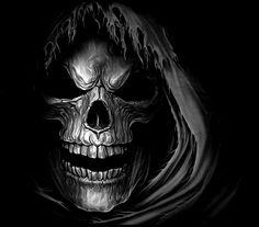 [Skull-Tastic] - 12036809_n.jpg (823×722)
