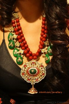 beads_necklace_from_annica_chhabra