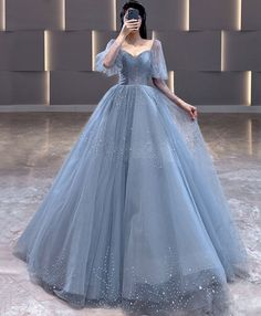 Lace Summer Dresses, Prom Dresses Blue, Homecoming Dresses, Bridal Dresses, Formal Dresses, Party Dresses, Evening Dresses, Prom Outfits, Quinceanera Dresses