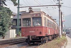 広電宮島線