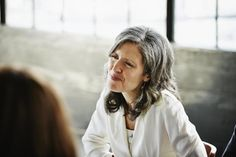 Once menopause symptoms appear, how long will they last? The duration of menopause is highly individual and unique to every woman.