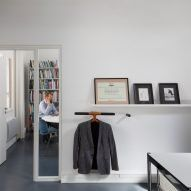 Atelier by Tolila + Gilliland