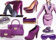 7º+color;+violeta,+morado,+lila,+el+color+comunica;+Patricia+Gallardo;+el+color+del+cambio,+imagen,+branding,+brands,+marcas,+logos,+profesional,+speaker+internacional,+comunicacion;+mercadotecnia+.jpg (736×533)