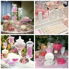 Amy Antoinette - Lifestyle Blog: Wedding Planning: An English Country Garden Wedding