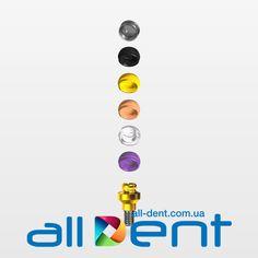 AlphaBio | Протезирование AlphaLoc | Фиксация съемных протезов