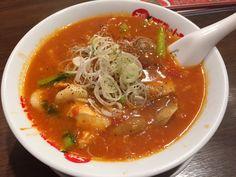 太陽のトマト麺(c)摂理ブログ
