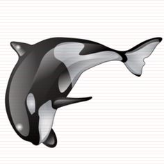 Find amazing Ancient Silver Whale Tail keychain, Nautical Marine Ocean Jewelry, Whale Tail Charm keyring whale gifts for your whale lover. Great for any occasion! Pendant Necklace, Nautical Marine, White Whale, Hawaiian Jewelry, Whale Print, Puzzle Art, Ocean Jewelry, Antique Bracelets