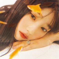 Image in red velvet collection by (◕‿◕✿) on We Heart It Seulgi, Kpop Girl Groups, Korean Girl Groups, Kpop Girls, Red Velvet Joy, Joy Rv, Cute Icons, Girl Crushes, Pretty People