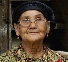 Friends of Sumatra: Kerinci People Group Profile