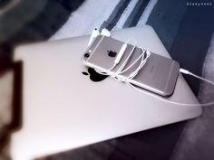 Iphone. #photography #iphone #apple #click #camera #phone #varun #varunkanand